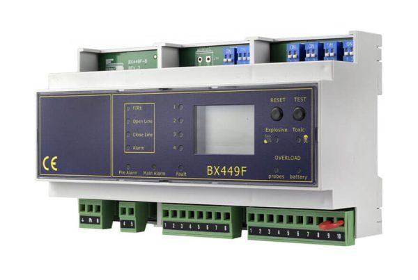 BX449F-evidenza