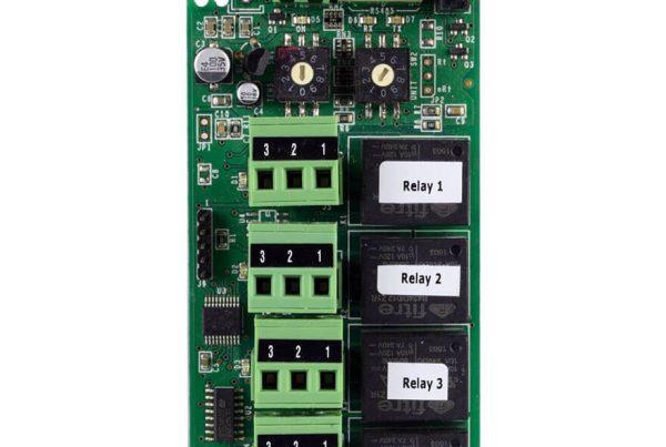 CARD TX4R