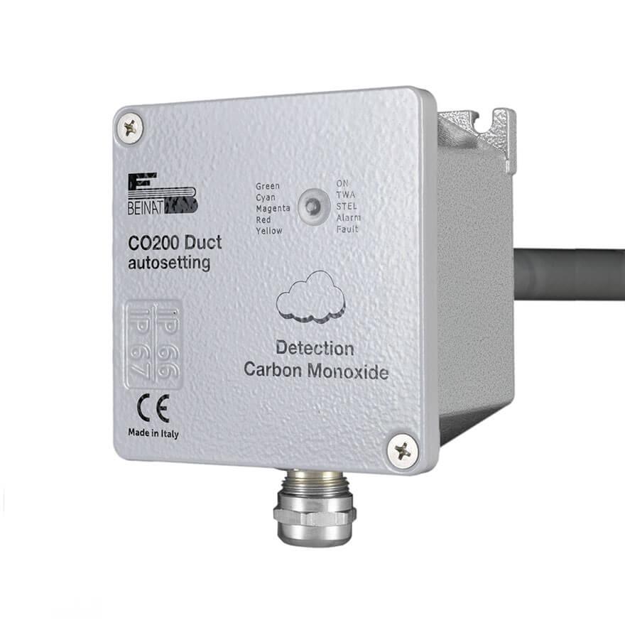 CO200-DUCT-evidenza