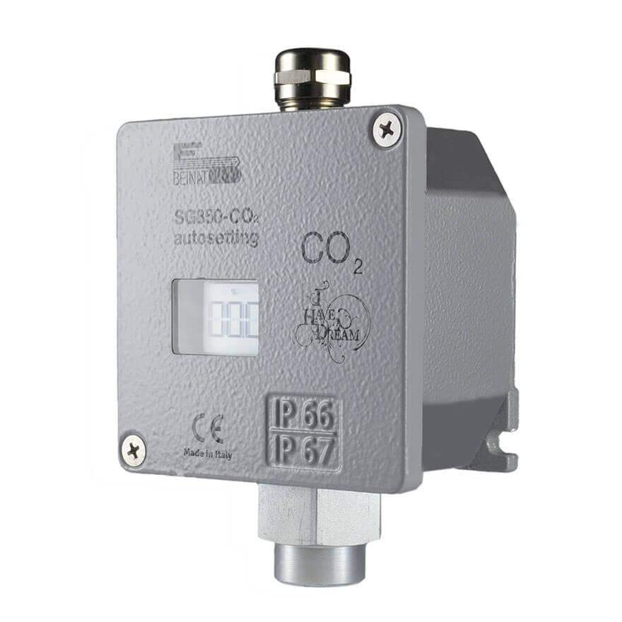 SG-850-CO2-evidenza