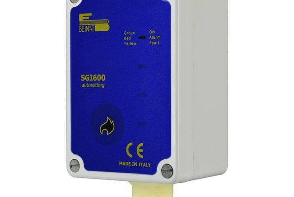 SGI-600-evidenza