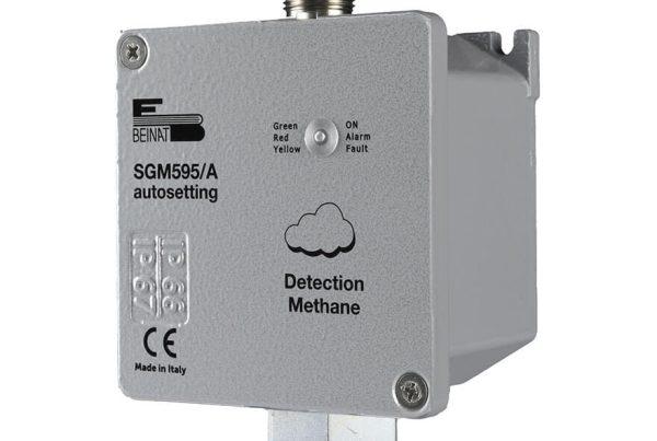 SGM-595-evidenza