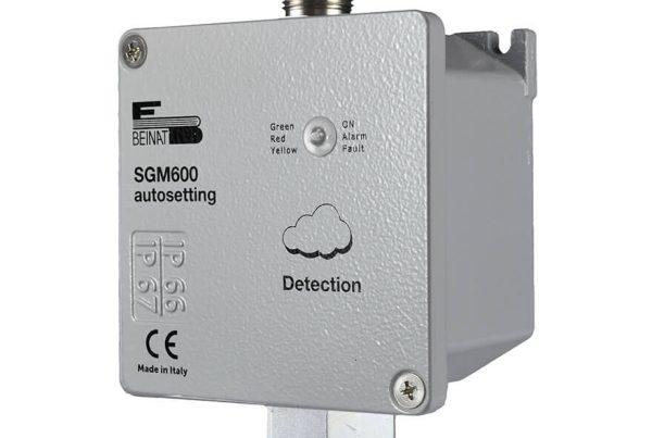 SGM600-evidenza