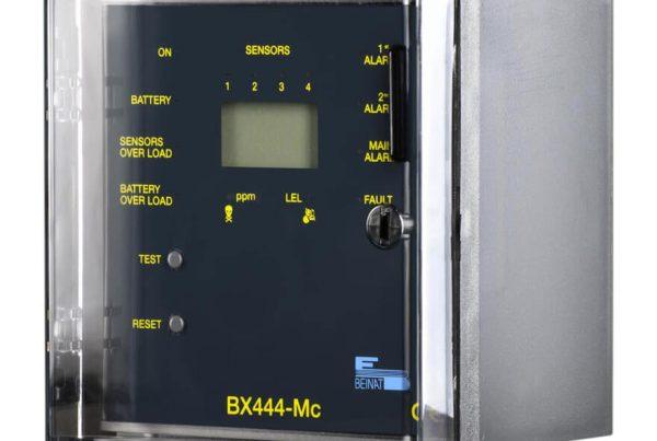 bx444-mc-evidenza