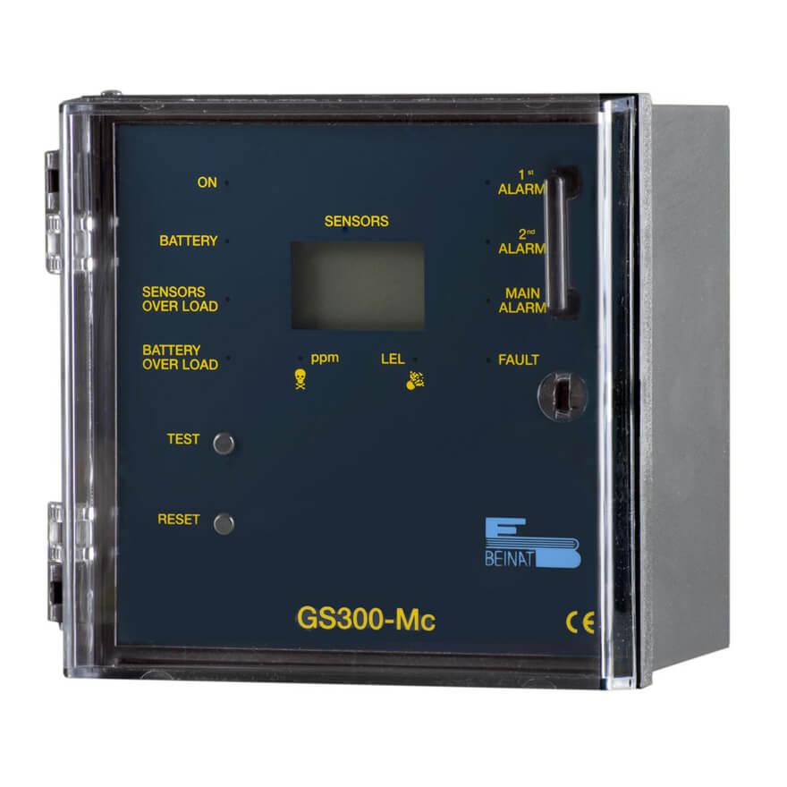 gs300mc-evidenza