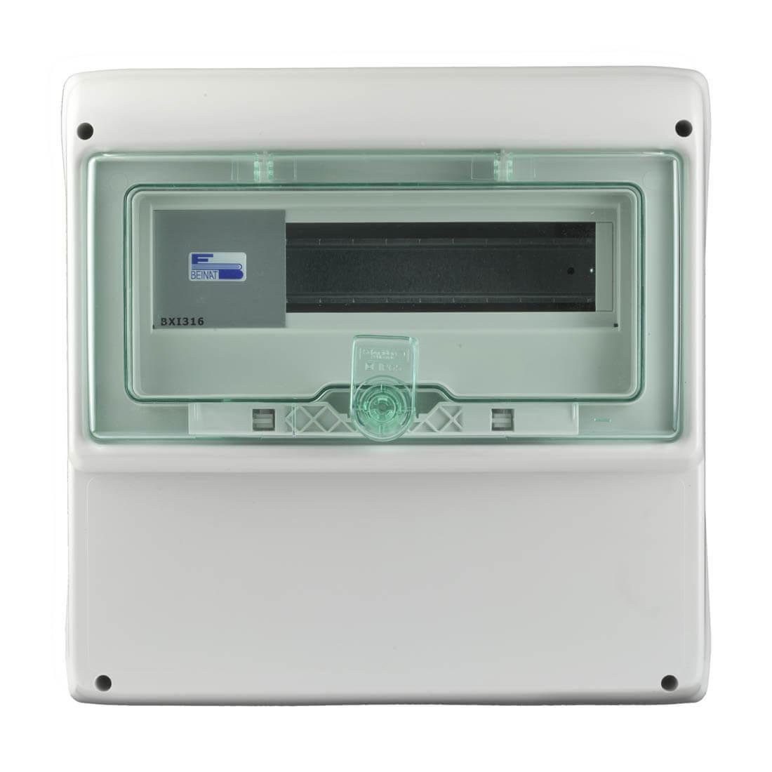 BOX KAC019