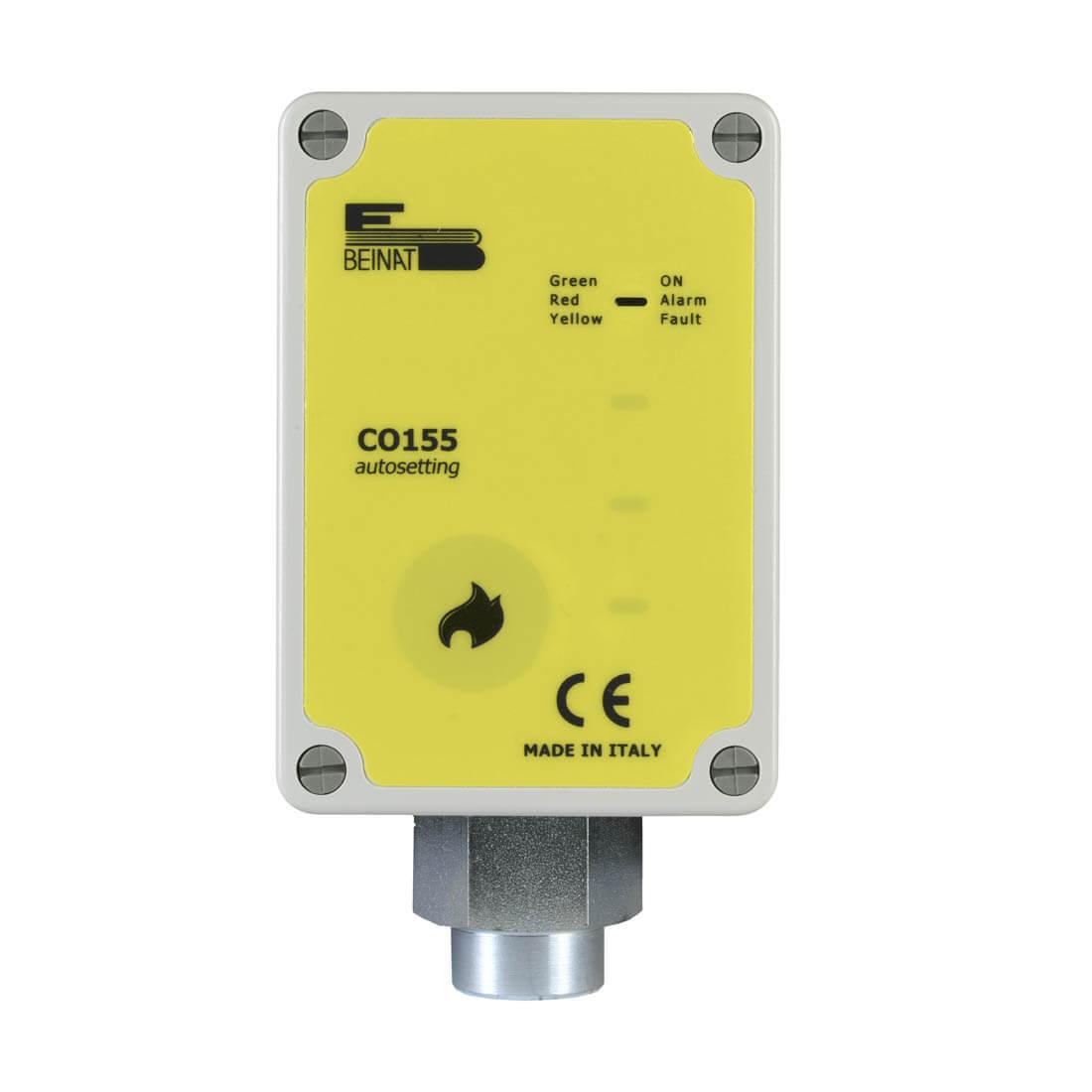 CO155
