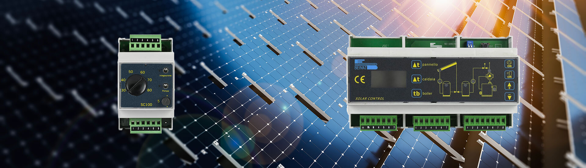 Perché il fotovoltaico conviene?