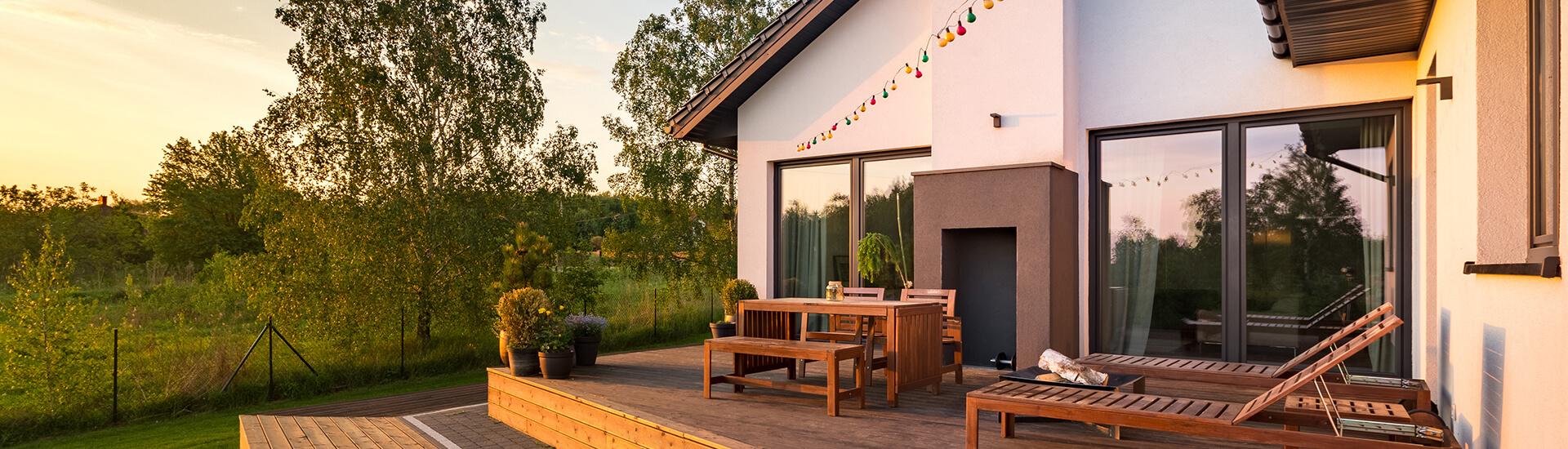 Come garantire la sicurezza antincendio e per il gas nella tua casa vacanze o b&b