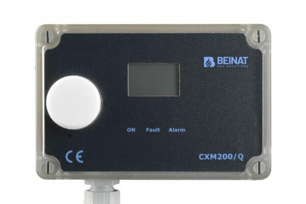 cxm200q-01_1